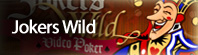 Video Poker - Jokers Wild